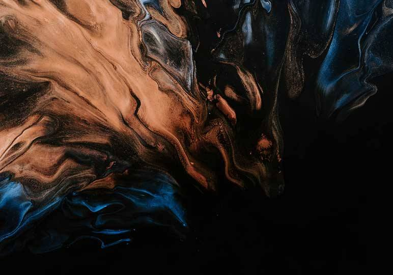 abstract-sedes.jpg