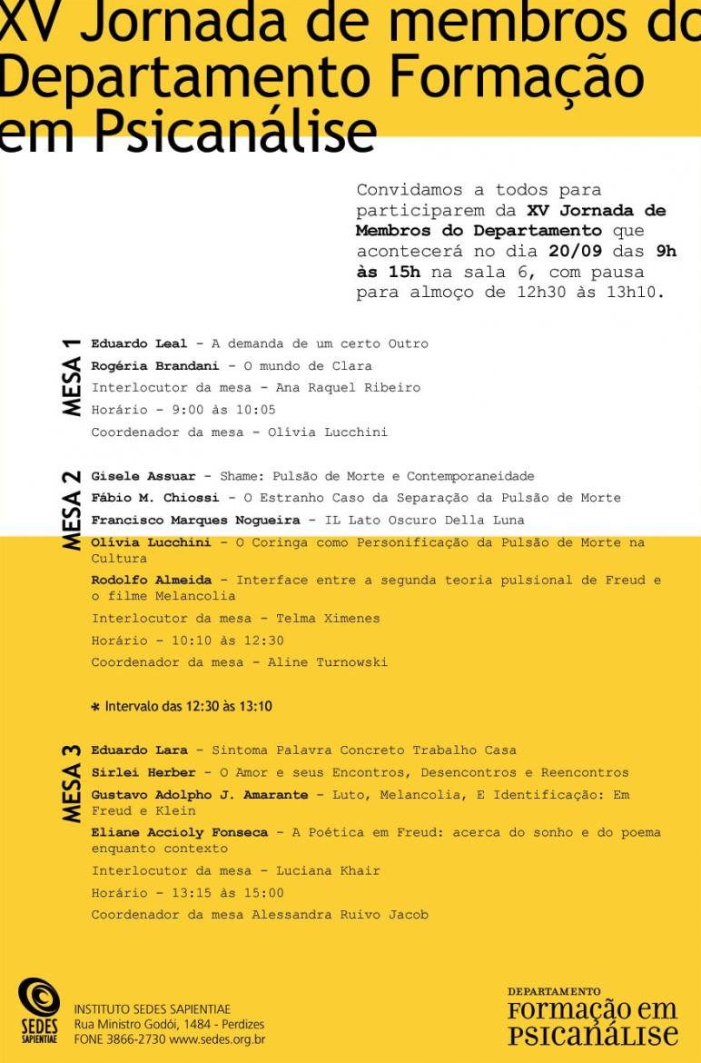 cartaz-jornada2_FINAL-web.jpg