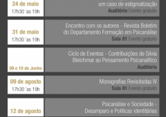 save-the-date2-462x1024.png