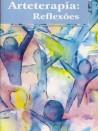 Arteterapia: Reflexões