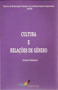 Cultura e Relações de Gênero