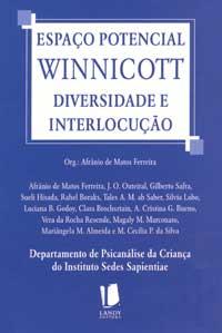 Espaço Potencial Winnicott – Diversidade e Interlocução