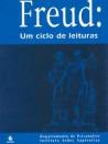 Freud: Um Ciclo de Leituras