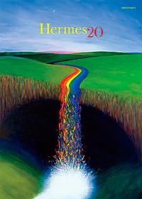 Hermes 20