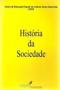 História da Sociedade