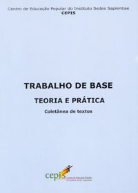 Trabalho de Base – Teoria e Prática