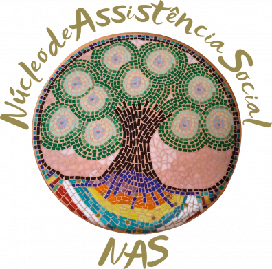 NAS – Núcleo de Assistência Social do Instituto Sedes Sapientiae