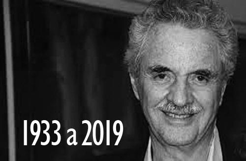 Dr. Carlos Amadeu Botelho Byington – (1933 – 2019)