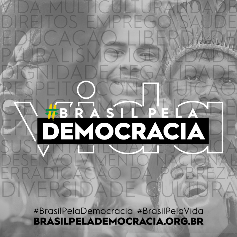 Brasil pela Democracia