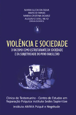 Violência e Sociedade