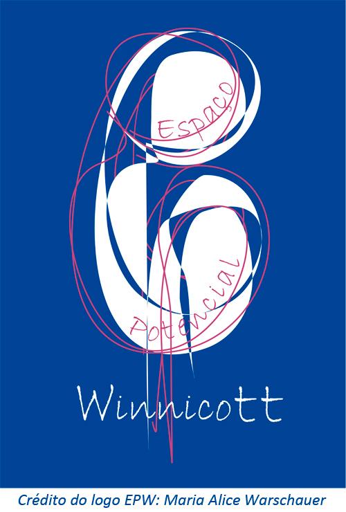 Espaço Potencial Winnicott : Estudo e Pesquisa em Psicanálise